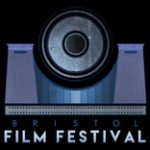 Bristol Film Festival logo small