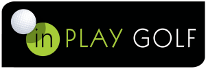 In-Play-Golf-logo