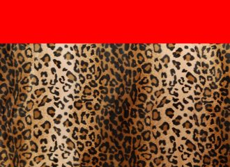 Leopard_red tab