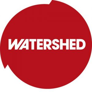 Watershde-Circle-Logo