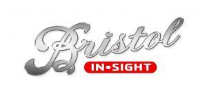 thumbnail_Insight_logo