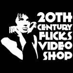 20thCenturyFlicks