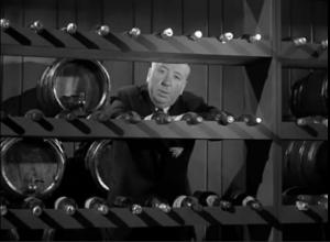 hitchcock_wine_banner_1200_880_s