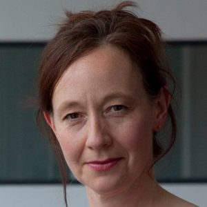 Anna Farthing