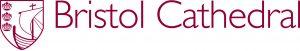 bc_main_logo_cmyk