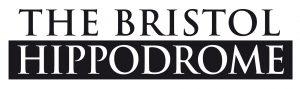 bh-master-logo