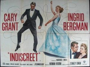indiscreet-1
