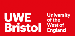new-uwe-logo