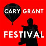 CARY-GRANT-LOGO.jpg