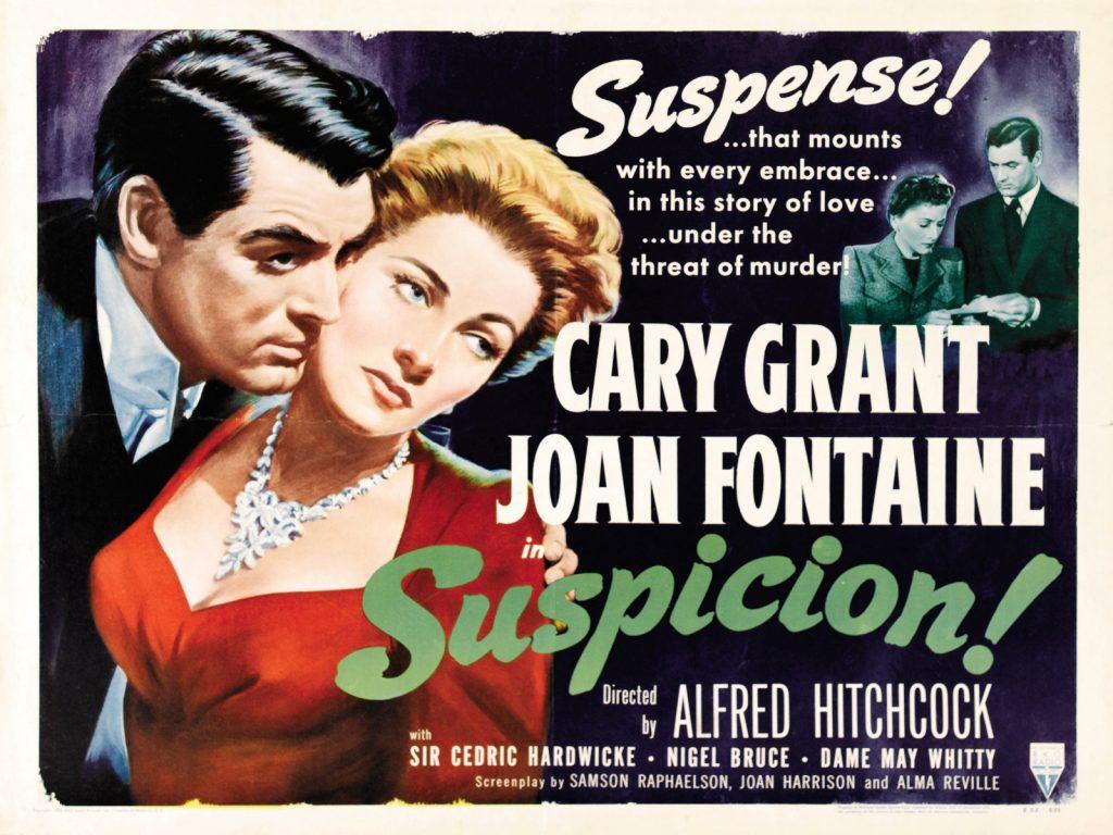 poster-suspicion-1941_03